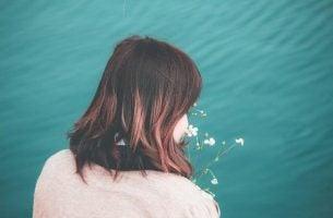 Å føle seg nedfor uten å føle skyld