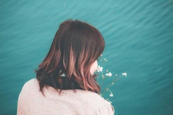 Å føle seg nedfor uten å føle skyld: Det er mulig
