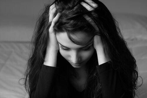 Emosjonell utmattelse: hvordan kan vi håndtere det?