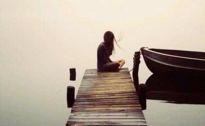 Strategier for å komme seg etter emosjonell mishandling