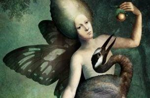 Kunstig generøsitet: en narsissists felle