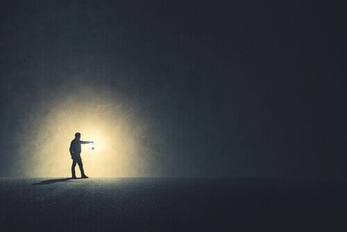 "Victor Küppers og ""lyspæreeffekten"": Hvorfor holdninger er viktig"