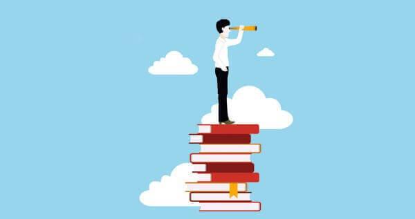 4 tips for å studere bedre og øke læring