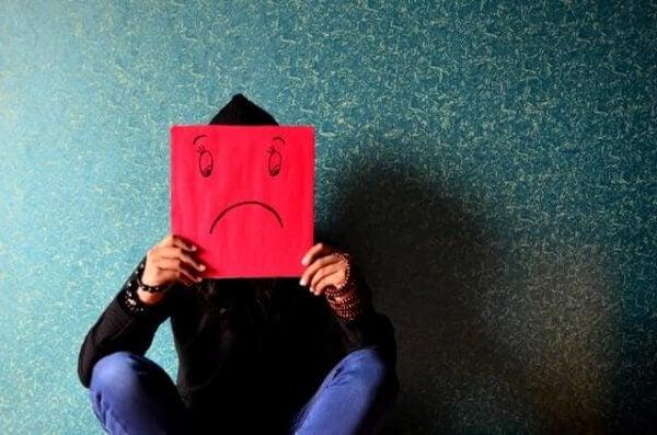5 vaner som gjør sinnet ditt fattigere
