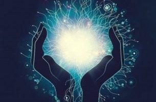 3 nøkler til NLP (nevrolingvistisk programmering) som vil endre livet ditt