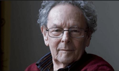 Nico Frijda, oppfinneren av de 7 lovene