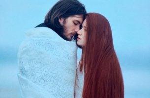 7 vanlige feil mange gjør i et forhold