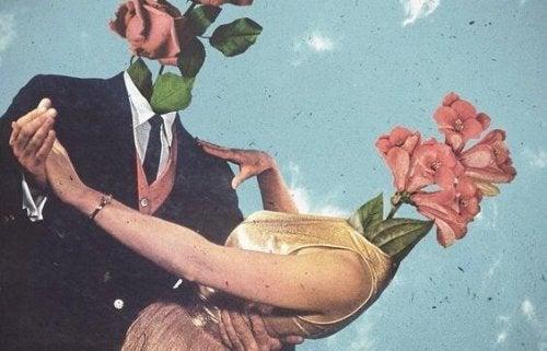 7 tegn på at forholdet deres sliter