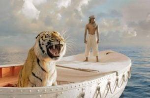 Filmer om dyr