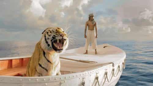 10 filmer om dyr - Tenk på hvordan vi behandler dem