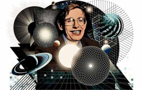 Sitater fra Stephen Hawking: 21 refleksjoner om livet