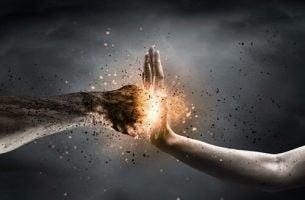 Hvorfor sinne er giftig for hjernen og kroppen vår
