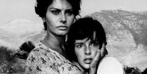 4 tolkninger av kvinner i film som vil gi et inntrykk