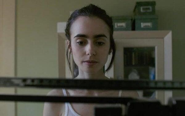 5 filmer for å forstå anoreksi - Farlige skjønnhetsidealer
