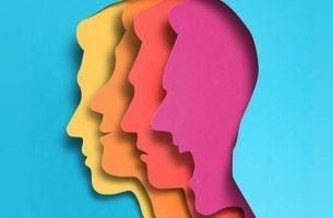 6 typer hormoner og tilhørende humør