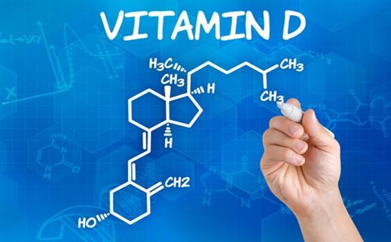 Din Hjerne Og Vitamin D : Hvorfor Du Trenger Sol