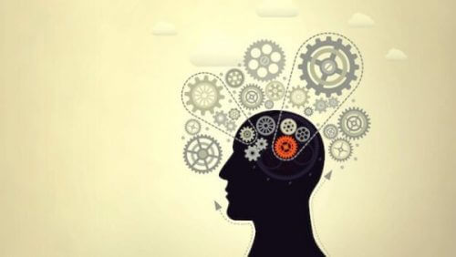 Økt intelligens: 7 geniale triks