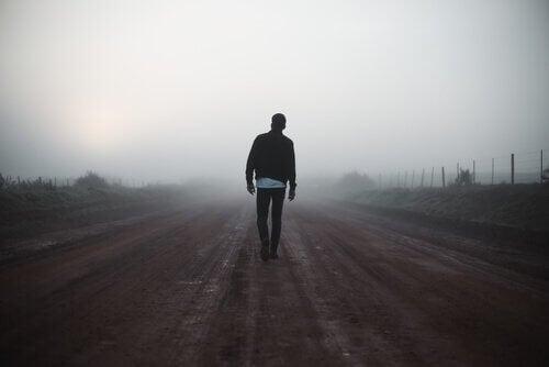 Å søke etter mening ifølge Viktor Frankl