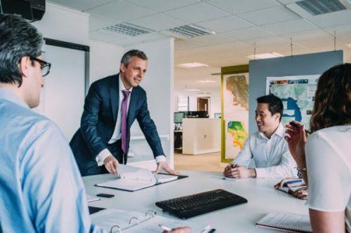 15 strategier for utmerket gruppeledelse