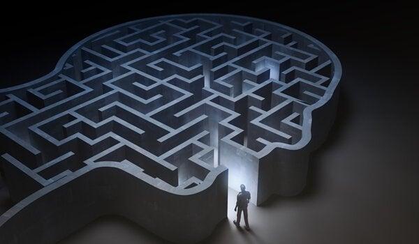 angst intelligens