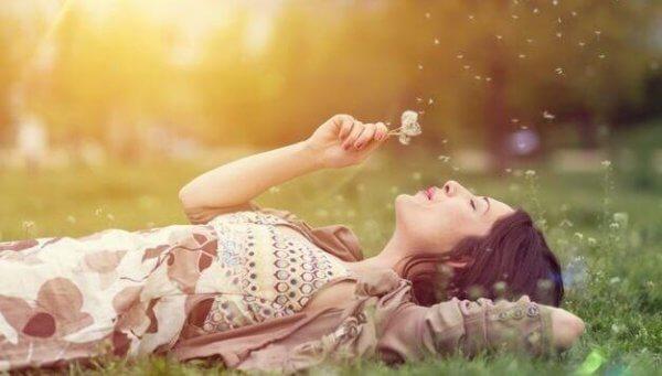 Overdreven dagdrømming – dette er den nye sykdommen