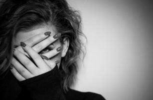 Imaginær fare: en utmattende kilde til frykt
