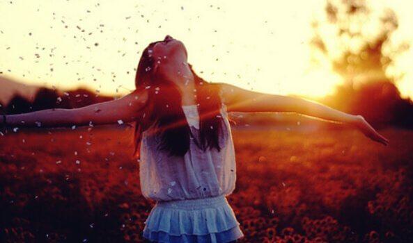 Lykkens paradoks – hva er det og hvordan fungerer det?