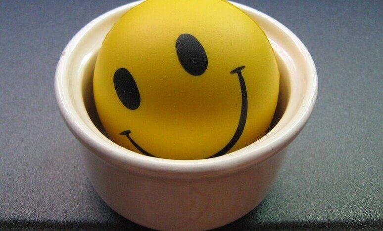 Lykkens paradoks