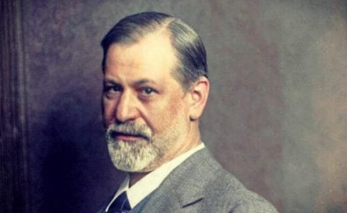 De 9 mest berømte psykologene i historien