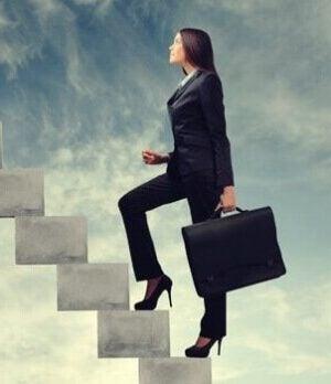 Suksess i din nye jobb
