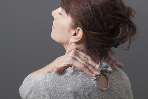 Nyttige råd for å ta vare på nakken din