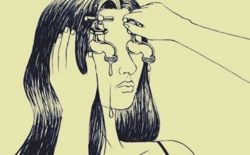 Patologisk angst
