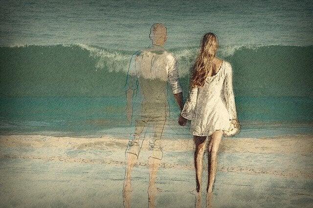 Tid til å avslutte et forhold