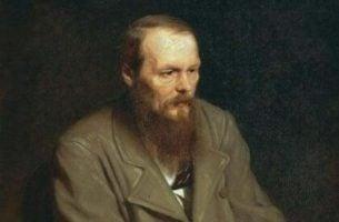 De 5 beste av Fjodor Dostojevskijs sitater