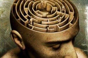 Konstruktivisme: Hvordan bygger vi vår virkelighet?