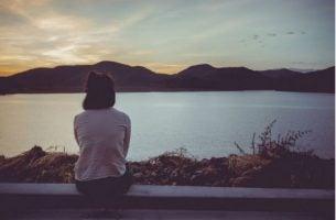5 nøkler til å organisere ditt indre liv