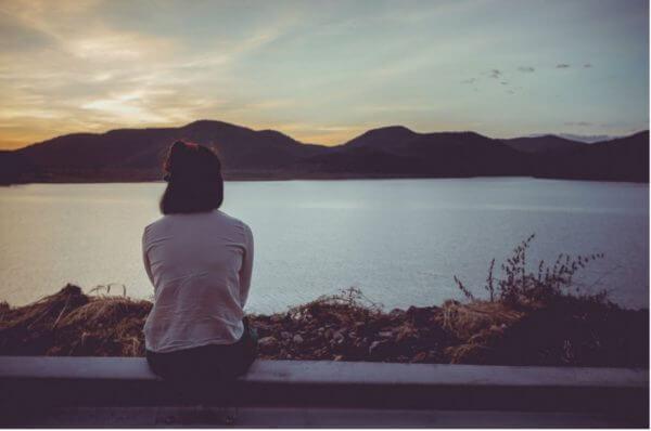 5 tips for å organisere ditt indre liv – prøv dem