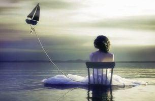 Balansert Tenkning - Vanskelig, Med Verdt Det