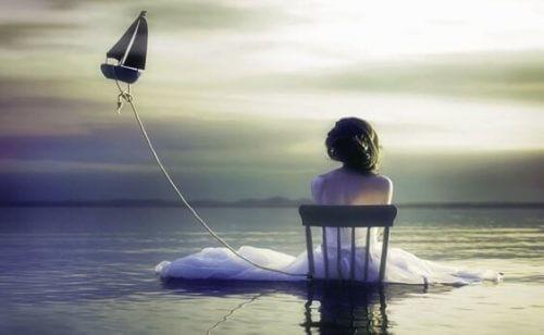 Balansert tenkning – Vanskelig, men verdt det