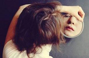 Skjulte tegn på tristhet som du trenger å vite om