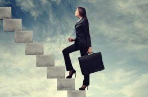 Hvordan lykkes på jobb – 6 gode tips