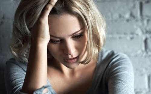 Kan man arve psykiske lidelser?