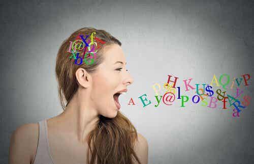 Emosjonell leseferdighet: å forstå og uttrykke våre følelser