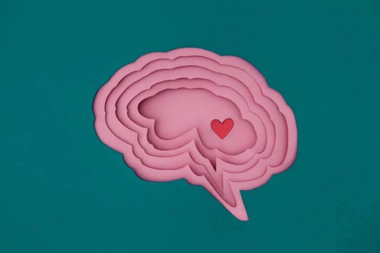 Hva Er Emosjoner? - De Viktigste Teoriene