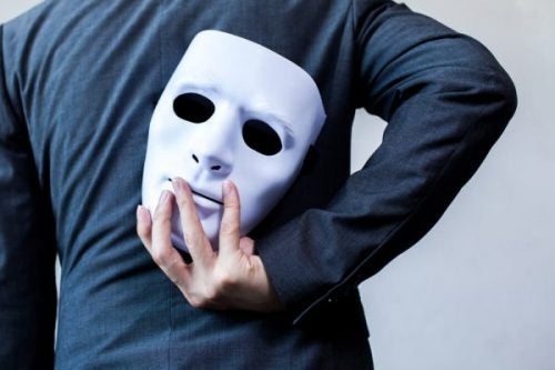 Psykologiske manipulasjonsteknikker