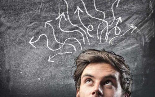 Psykologisk Terapi - 20 Forskjellige Typer