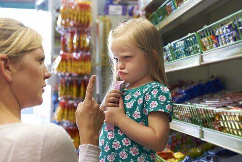 Raserianfall: Hvordan Forhindre De Fra Å Oppstå?