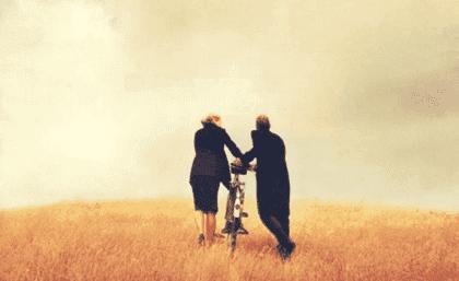 Når spenningen forsvinner: når skal du avslutte et forhold?