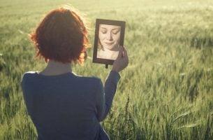 Konseptet om selvet - dette er det og her kommer det fra