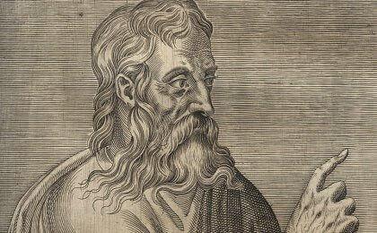 7 gode sitater fra den romerske filosofen Seneca